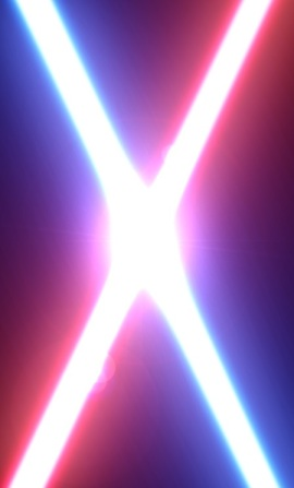 22784_star_wars_red_and_blue_lightsaber