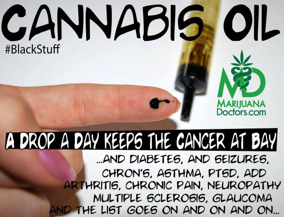 cannabis-oil